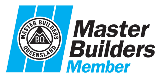 Masters Builder Construction