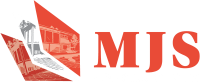 MJS home construction company